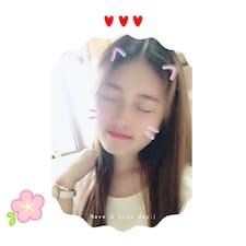 Nutzerprofil von 忠艳