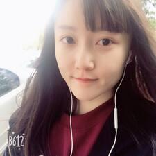 Профиль пользователя 雅文