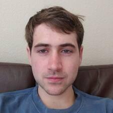 Profil utilisateur de Sawyer