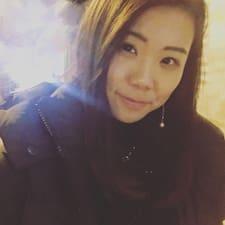 Profil utilisateur de Wing Lam