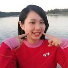 Amy님의 사용자 프로필