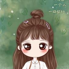 Profil utilisateur de 陈金妹