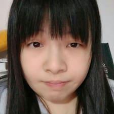 Profil Pengguna 湘淑