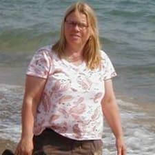 Ann Brugerprofil