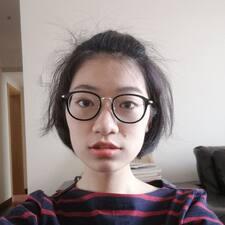 Profil utilisateur de 晋佚