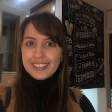 Profil korisnika Fernanda