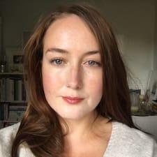 Lydia User Profile