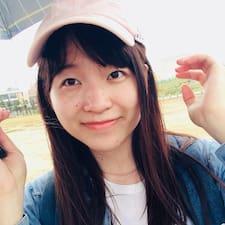 Profilo utente di Wai Fong