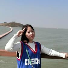 熊利 User Profile