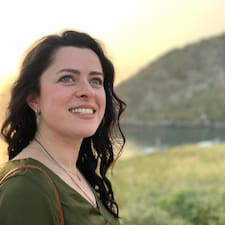 Profil korisnika Anna Lisa