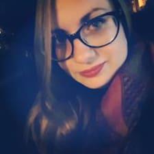 Lucrezia Maria - Profil Użytkownika