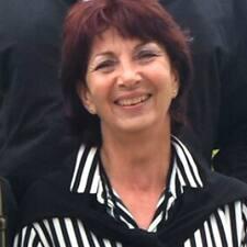 Dominique177
