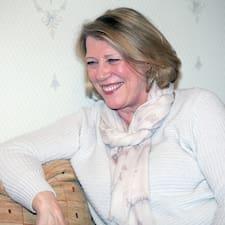 Annabel Brukerprofil