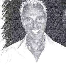 Profil Pengguna Leonardo Uldino
