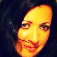 Nazmiye - Uživatelský profil