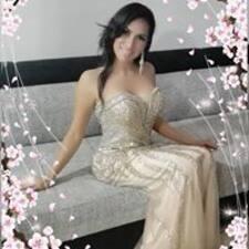 Profil utilisateur de Dhay
