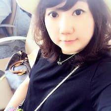 小未 - Profil Użytkownika