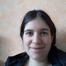 Profilo utente di Noemie