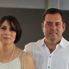 Juan F User Profile