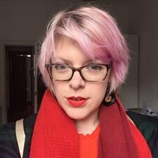 Profil korisnika Rosie