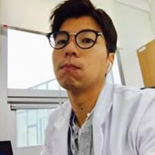 Sungsil - Profil Użytkownika