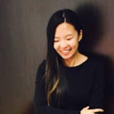 Profilo utente di Xinny