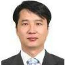 Jeongsu - Profil Użytkownika