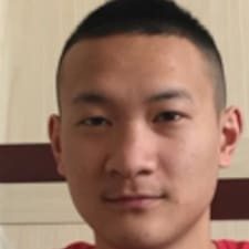 Profil korisnika 宇翔