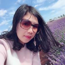 Profilo utente di 敬枝