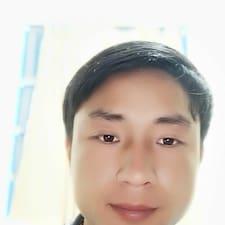 冬冬 Kullanıcı Profili