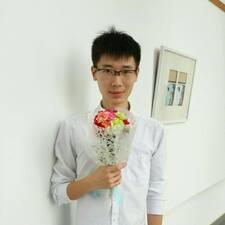Deng User Profile