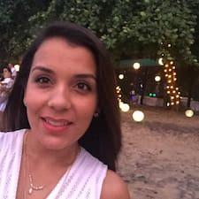 Profil korisnika Lyneth