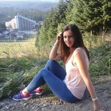 Krasimir User Profile