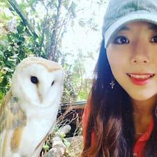 Profil utilisateur de Owl