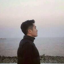 Profil korisnika 秋平
