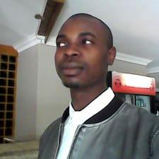 Profil Pengguna Talkwell