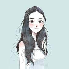 Luna felhasználói profilja