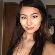 MaiBao User Profile