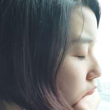 Profilo utente di 雨佳