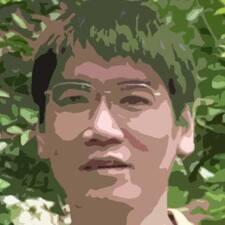 Jiyangさんのプロフィール