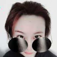 Perfil do utilizador de 瑜生