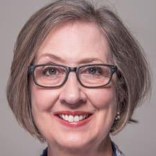 Profilo utente di Mary Beth