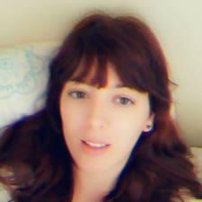 Profil korisnika Sabrina