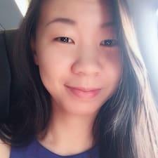 Профиль пользователя Huixin
