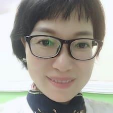 晓艳 User Profile