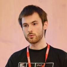 Profilo utente di Glebs