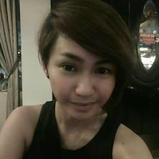 Emylissa Ann User Profile