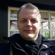 Nutzerprofil von Dietmar