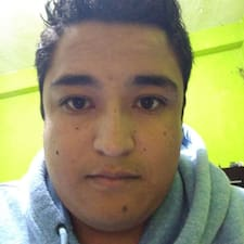 Profilo utente di Jhosep
