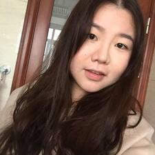 Nutzerprofil von 瞿珍